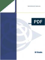 ReferenceManual OrthoVista (English) 61