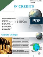 Carboncredit Aprojectnew Hm 120528033316 Phpapp02
