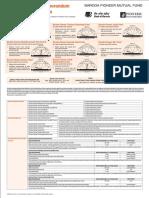 Baroda Pioneer Debt Schemes - KIM-Form
