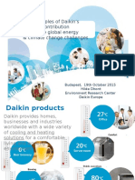 daikin_1