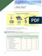 nelson informatics unit 3 4 4th edition pdf