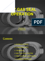 239815617-164926679-Dry-Gas-Seal-Animation-Ppt
