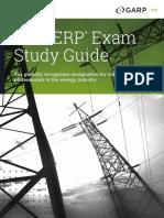 ERP Study Guide FinalV2