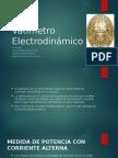 Vatímetro-Electrodinámico.parte3.pptx