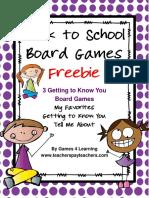 BacktoSchoolActivities.pdf