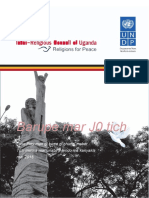 ircu_pastoral_handbook_a5_c2 -LUO VERSION.docx