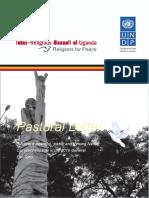 Ircu Pastoral Handbook a5 c2 (2)