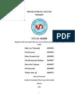 Paper TA.pdf
