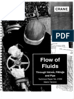 Crane Technical Paper 410-2009.pdf