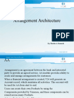 Arrangement Architecture - Basic.pptx
