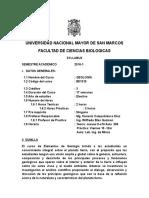 Geologia Plan 2013