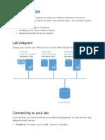 70-462_Failover Clustering.pdf