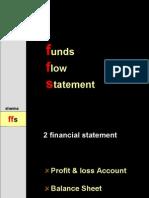 FM-funds Flow