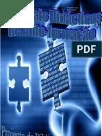 TrabalhoFinal_Grupo2_PB_0910