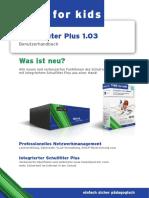 Handbuch_SRP_1-03.pdf