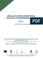 modul5.pdf