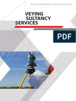 15 SurveyingServices.pdf