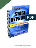 TheArtofStageHypnosis-FREEChapter