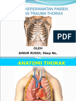 Trauma Thorax (59) UNUSA