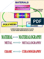 1 Introduction Metallography-sent