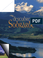 Descubre Sobrarbe Espanol