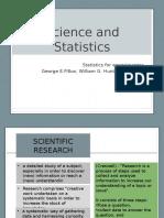 Modul2 Statek-science Statistics