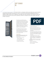 5060 IP Call Server en Datasheet (2)