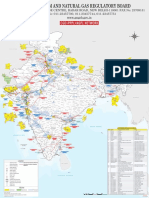 India All-In-One Map 09072015