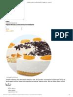 Prajitura simpla cu crema de iaurt si mandarine - Culinar.pdf