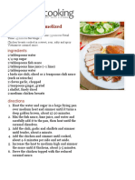 Banh Mi Chicken Salad on Closet Cooking 2.pdf