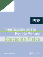 Ep Ef Intensificacion