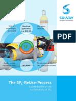 SF6-ReUse-Process.pdf