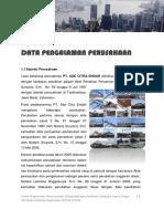 A.0. USTEK - Usulan Teknis.pdf