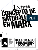 Schmidt, Alfred - El concepto de naturaleza en Marx [1962].pdf