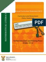 CAPS FET _ MATHEMATICAL LITERACY _ GR 10-12 _ Web_DDA9.pdf
