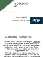 CLASE UNO Gerencia Deportiva 2