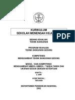 30085384-b06-Menggambar-Simbol-Simbol-Tanda-Tanda.pdf