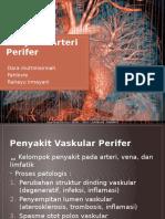 Diskusi+Topik+Penyakit+Arteri+Perifer
