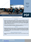 WHO Monthly Gaza Access Report-December 2015-Final