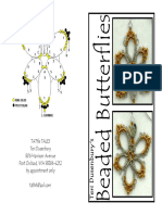 39806470-7390845-Tatting-Booklet-Beaded-Butterfly-Earrings-Pattern-Dusenbury-1990-91932000-2002 (2).pdf