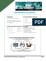 Gama - Módulo 28.pdf