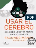 Usar El Cerebro.pdf