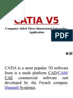 catia_v5