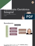 Valoración Geriátrica Integral.pptx