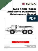 Manut TA40.pdf