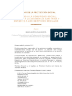 LIBRO Dcho. Proteccion Social
