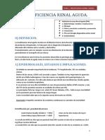1. Insuficiencia renal aguda..pdf