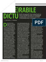 Computable Magazine - Dictu - 30-31 Dossier Datarevival