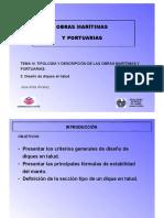 Tema 4.3.Diques talud.pdf