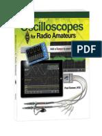 Osciloscopio para Radio Aficionados.epub